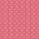 Chinese New Year- Ornamental Paper- Pink