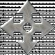 Silver Arrow 1- Belgium
