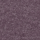 Be Mine- Purple Glitter Paper