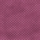 Polka Dot Paper 15- Purple