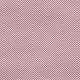 Chevron 3- Purple