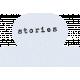 Lake District- Stories Tab