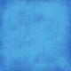 Geometric 09- Blue