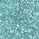 Blue Glitter (Amsterdam)