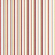 Stripes 85- Amsterdam