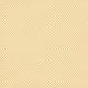 Chevron 5- Yellow Paper