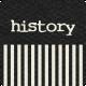 Egypt Tags- History