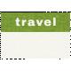 Egypt Tags- Travel 2