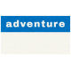 Egypt Tags - Adventure 2
