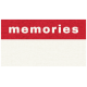 Egypt Tags- Memories