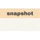 Egypt Tags- Snapshot