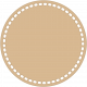Egypt Transparencies- Circle