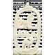 Egypt Ivory- Sphnix & Camel Charm