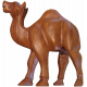 Egypt Wood- Camel