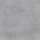 Circles 21- Gray