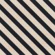 Stripes 87- Berlin