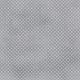 Ornamental 32- Gray 2