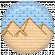 Egypt- Pyramids Brad