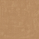 Egypt- Ornamental Paper- Brown
