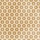 Egypt- Hexagon Paper
