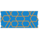 Egypt- Blue Washi Tape