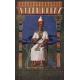 Egypt Illustration- Pharaoh
