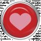 You+Me Heart Brad