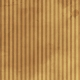 Egypt- Striped Paper