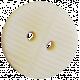 Egypt- White Button