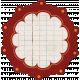 Red Grid Tag- Prague