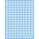 Egypt- Love Travel Journal Card