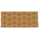 Egypt- Ornamental Washi Tape