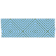 Egypt- Washi Tape- Blue & Green