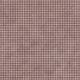 Houndstooth 1- Brown