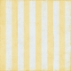 Stripes 55 Paper- Yellow & Blue