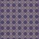 Argyle 28- Purple