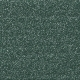 Country Wedding Glitter Paper- Green 1
