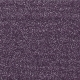 Country Wedding Glitter Paper- Purple 2