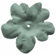 DST Feb 2014- Flower