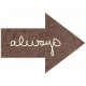 DST Feb 2014- Always Label