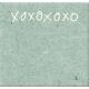 DST Feb 2014- XO Label