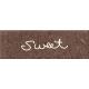 DST Feb 2014- Sweet Label