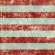 DST Feb 2014- Stripes Paper