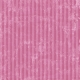 Stripes 82- Pink