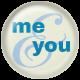 Oceanside Flair- Me & You