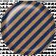 Oceanside Flair- Stripes