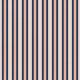 Oceanside- Stripe Paper