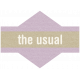 DSA Jan Blog Train Label- The Usual