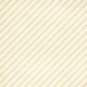Stripes 92- Yellow