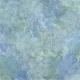 Coastal Painted Paper 391